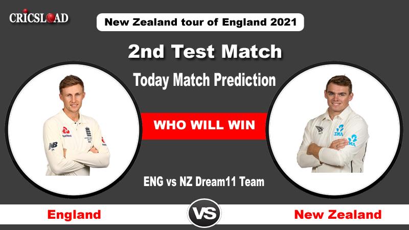 england, vs new zealand - photo #18